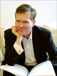 Eric Kramer, Music Director
